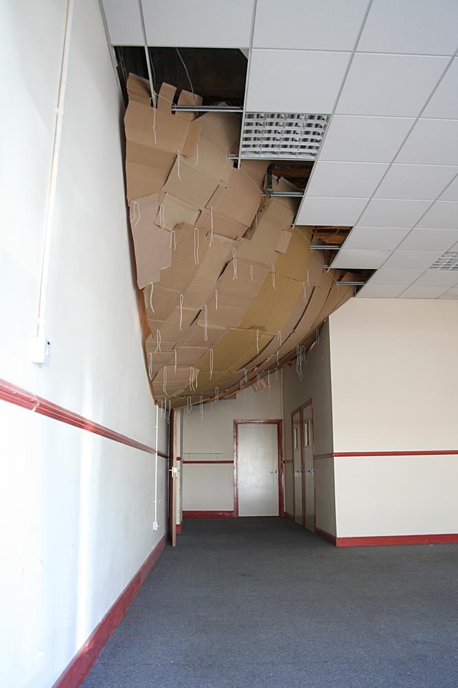Квартиры посуточно в Петрозаводске снять Лига Квартир